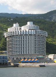 bonzen_hotel