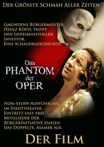 phantom-of-the-opera_plakat