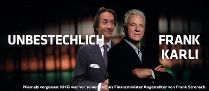 frank_khg_unbestech