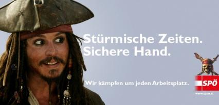 spö1_stuermisch_mon