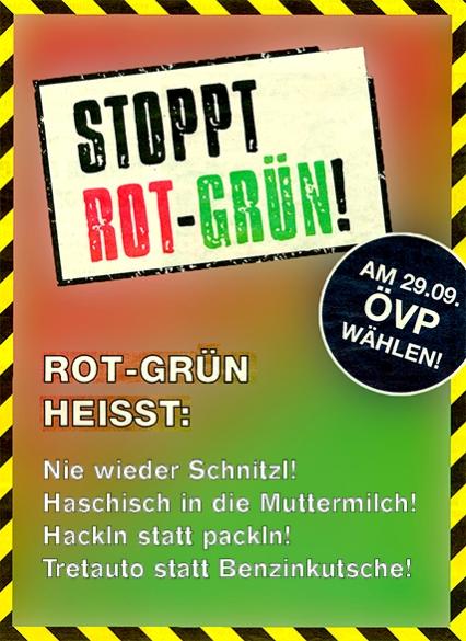 OeVP_rot_gruen