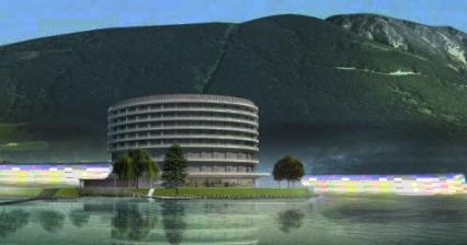 hotel_standard_v3