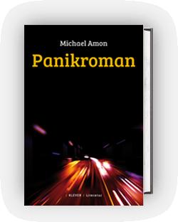 panik_amon