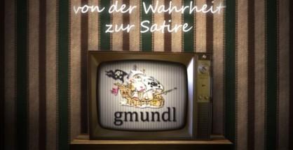 gmundel-418x215