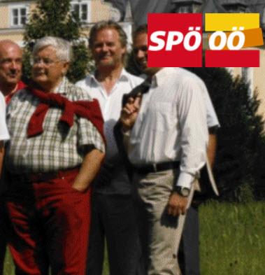 spoe_aktuell