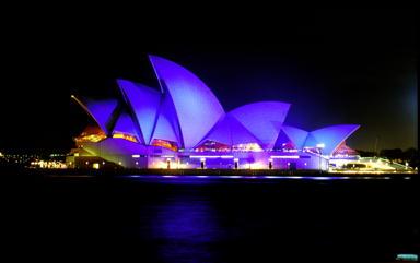 Sydney-Opera-House-image