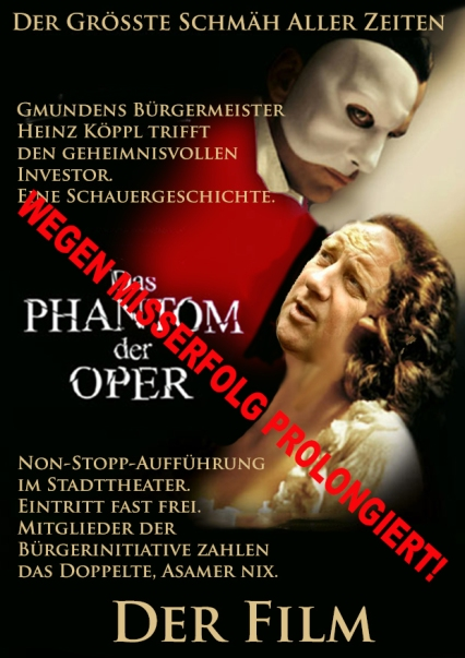 phantom-of-the-opera_plakat_a