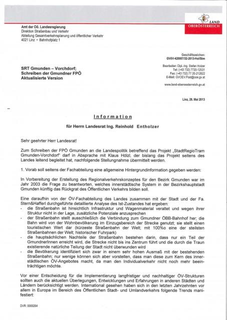Stellungn_zu_FP_Gmun_Juni2013_Seite_1