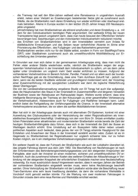 Stellungn_zu_FP_Gmun_Juni2013_Seite_2