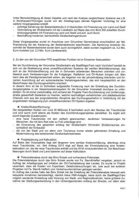 Stellungn_zu_FP_Gmun_Juni2013_Seite_3