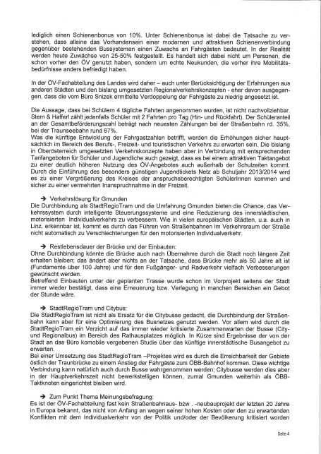 Stellungn_zu_FP_Gmun_Juni2013_Seite_4