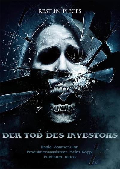 tod_des_investors