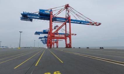 geisterhafen_jade-port
