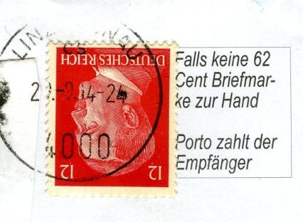 Hitlermarke835a