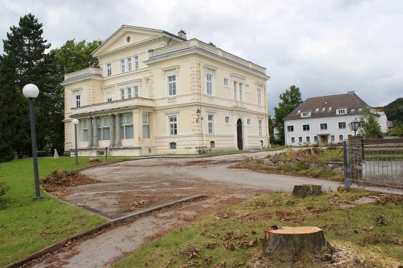 Kahlschlag_Villa_Klusemann