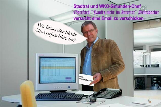 schrab_email