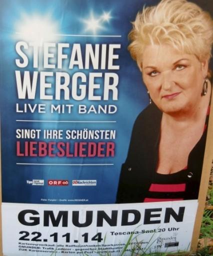 werger