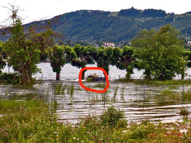 Hochwasser_2013a