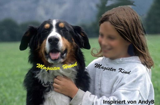 magister_hund_kind