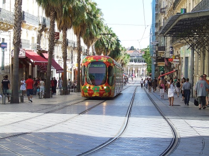 Tram_de_Montpellier_01