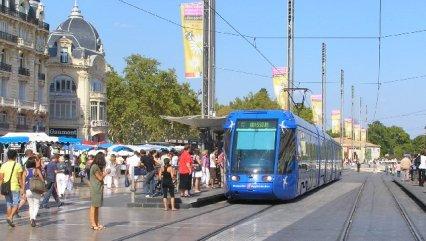 Tram_de_Montpellier_02