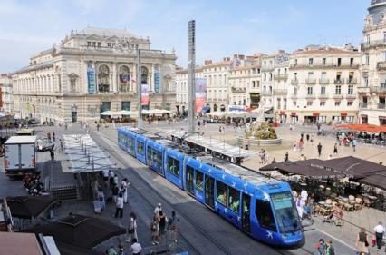 Tram_de_Montpellier_03
