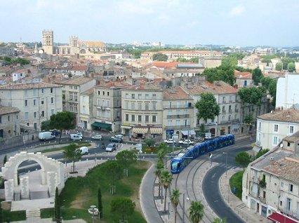 Tram_de_Montpellier_04