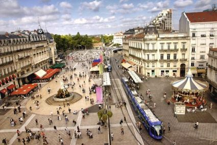 Tram_de_Montpellier_05