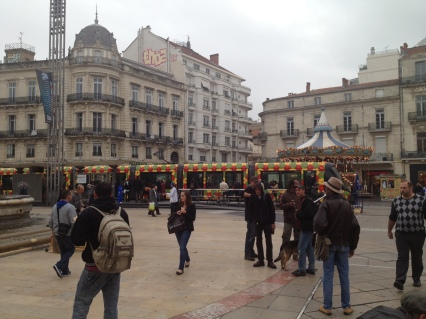 Tram_de_Montpellier_06