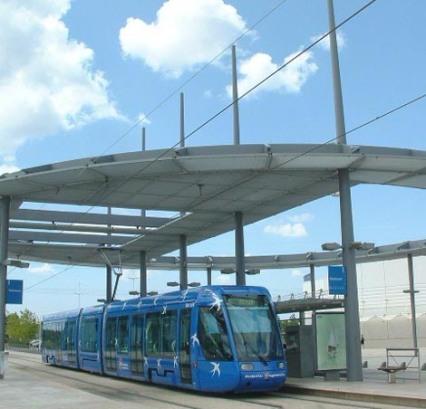 Tram_de_Montpellier_07