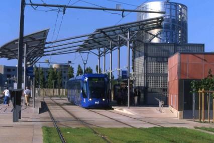 Tram_de_Montpellier_08