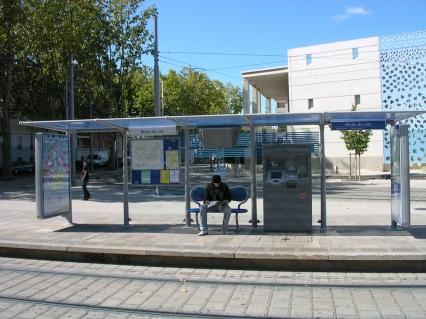 Tram_de_Montpellier_09