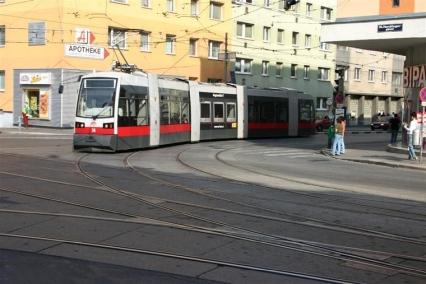 Vorstadt_05