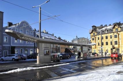 Vorstadt_26