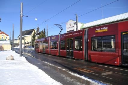 Vorstadt_27