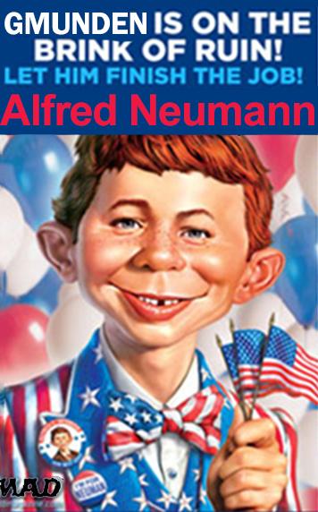 alfred_neumann