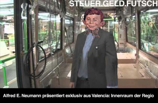 BIM_ohne_sitze_neumann