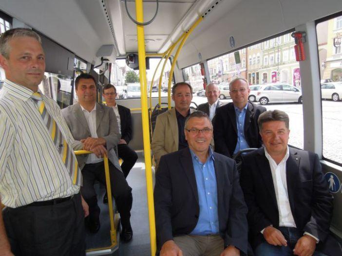Citybus_Braunau