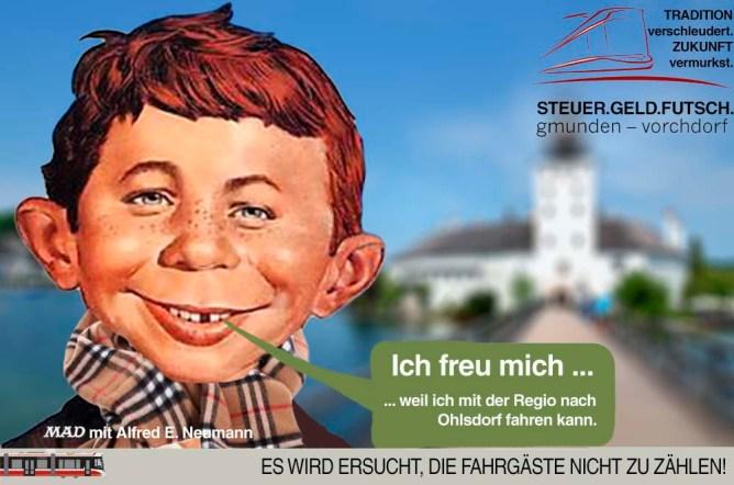 ich_freu_mich_ohlsdorf