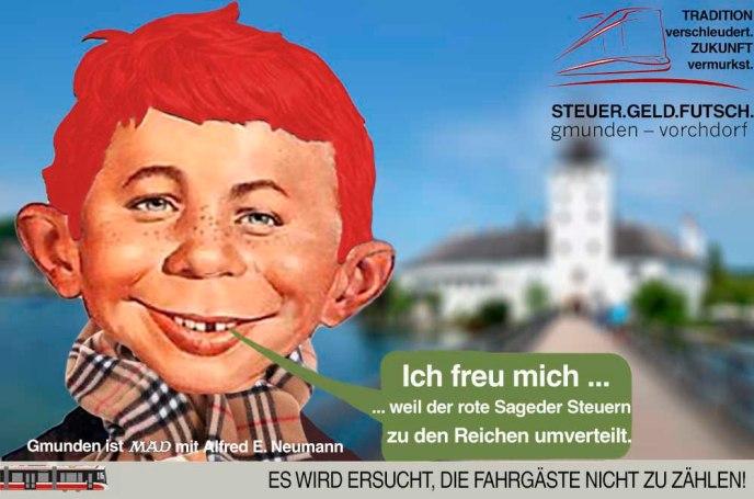 ich_freu_mich_sageder_umverteilt