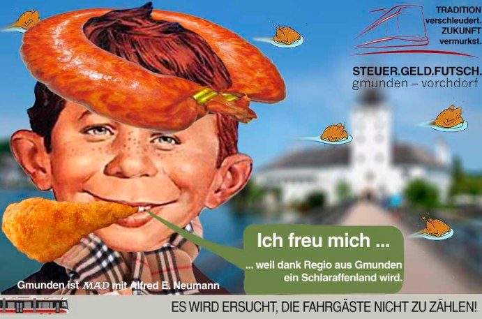ich_freu_mich_schlaraff