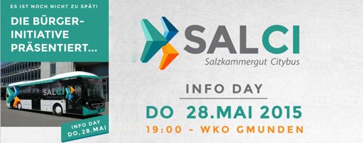 SALCI_info_28052015
