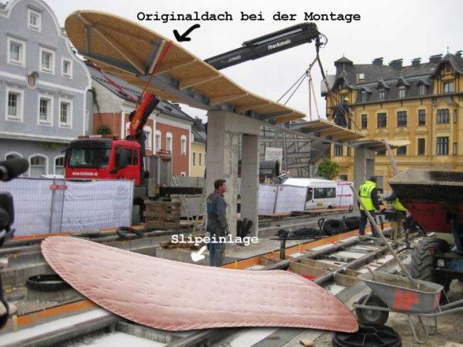 slip_dach_montage