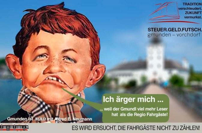 ich_freu_mich_aerger
