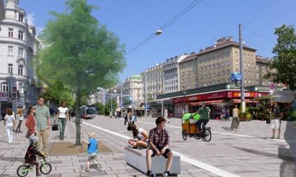 begegnungszone_rochusplatz