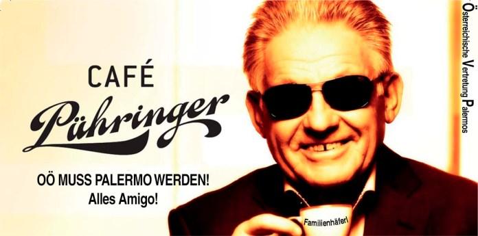 cafe_puehringer