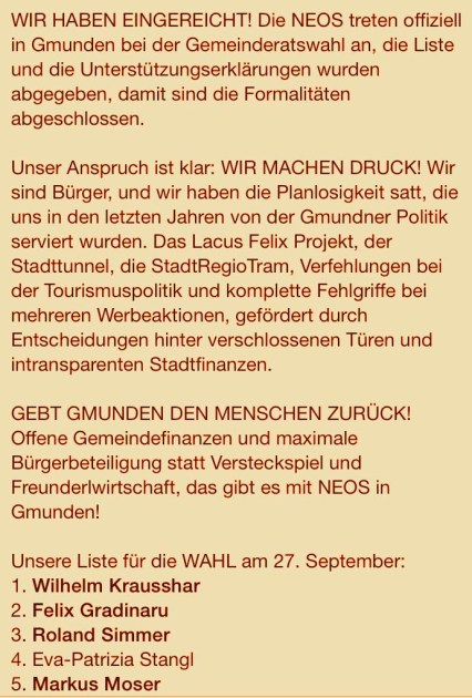 neos_gmunden_wahl15_01
