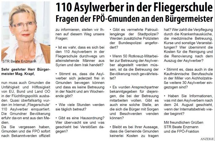 FPOe_Fliegerschule