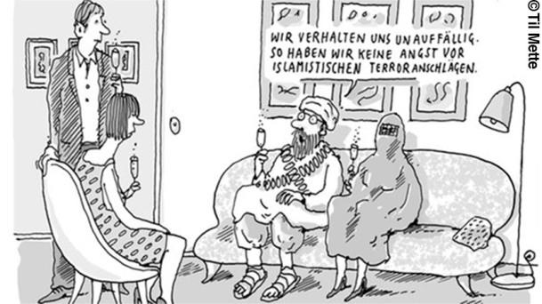 islamophob_01