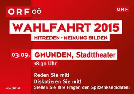 ORF_disku_2015